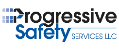Progressive Safety Services, LLC.